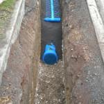 Adduction eau potable5